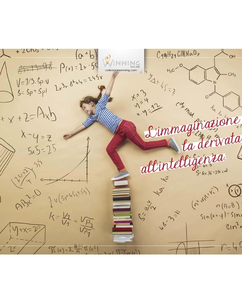 Immaginazione - Bambini 02