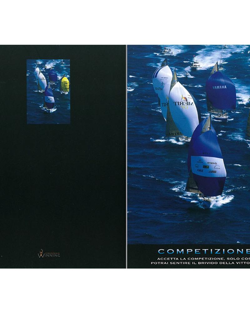Competizione - Regata