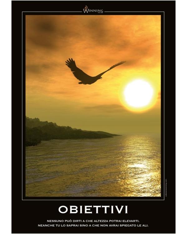 Obiettivi - Aquila